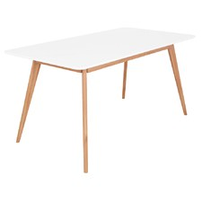 Torsby Dining Table