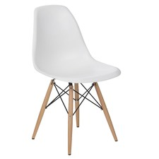 Eames Replica DSW Dining Side Chair