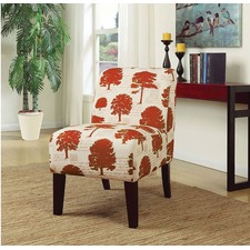 Red Tree Ollano Accent Chair