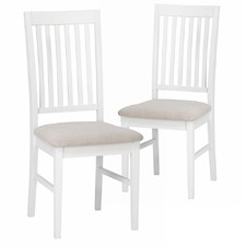 Chantelle Dining Chair (Set of 2)