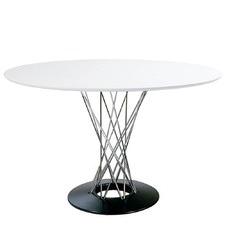 Noguchi Replica Cyclone Dining Table