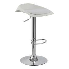Daiquiri Adjustable Swivel Bar Stool