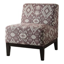 Aztec Vincent Accent Chair