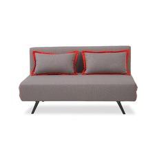 Axel Sofa Bed
