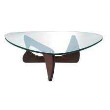 Noguchi Classic Replica Coffee Table