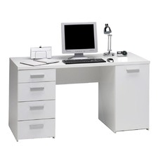 Jasper Office Desk