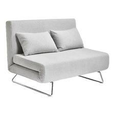 Bondi Sofa Bed