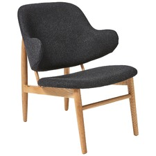 IB Kofod Larsen Replica Easy Lounge Chair