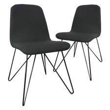Werke Dining Chair (Set of 2)