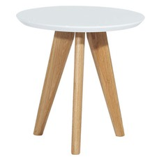 Torsby Side Table
