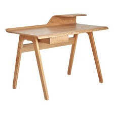 Ash Colette Desk