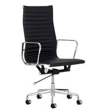 Eames  Premium Replica High Back Management Office Chair