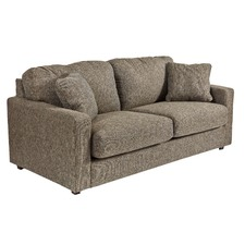 Ash Hearne Sofa Bed