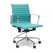 Eames Classic Replica Management Office Chair- Colours