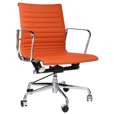 Eames Classic Replica Management Office Chair - Colours