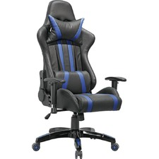 Volante Racing Office Chair