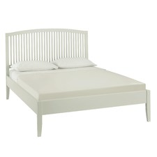 Ashley Queen Bed