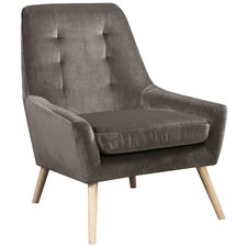 Oyster Watsons Leisure Armchair