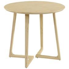 Bridie Ash Meeting Table