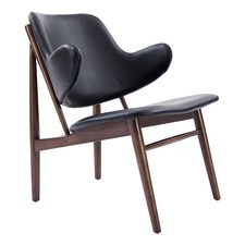 Premium IB Kofod Larsen Replica Easy Lounge Chair