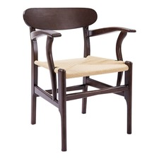 Hans Wegner Replica CH26 Dining Chair