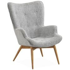 Grant Featherston Replica Contour Chair