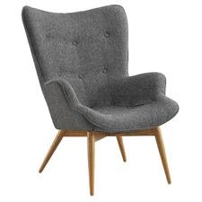 Grant Featherston Replica Contour Chair