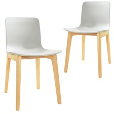 Elliot Dining Chair (Set of 2)