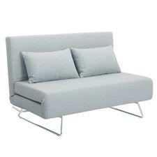 Bondi Sofa Bed