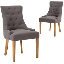 Dining Chairs Dining Chairs Online Temple Amp Webster