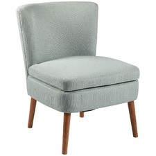 Archer Accent Chair