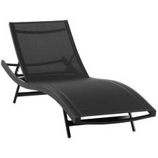 Tahiti Sun Lounge