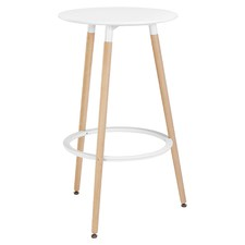 Emmerson Round Bar Table