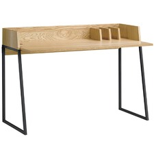 Nova Home & Office Desk