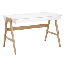 Torsby Office Writing Desk