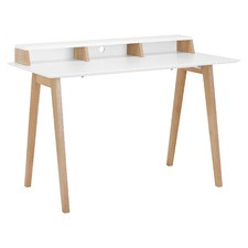Ollie Home & Office Desk