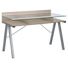 Warwick Desk