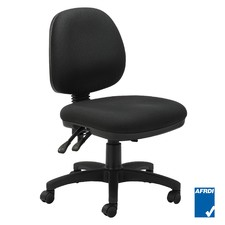 Milan Direct T8108 Low Back Task Chair