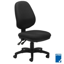 Milan Direct T8109 High Back Task Chair
