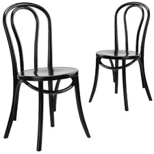 Tremendous Dining Chairs Temple Webster Machost Co Dining Chair Design Ideas Machostcouk