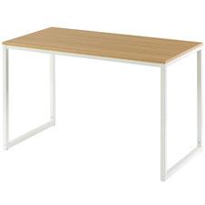 Carnegie Modern Office Desk