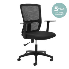 Matrix Mesh Office Chair