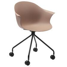 Trios Office Chair