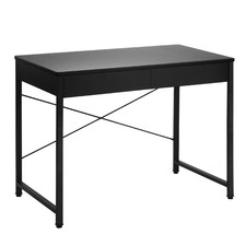 Beesly 2 Drawer Desk
