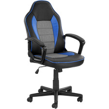 Odin Faux Leather Office Gaming Chair