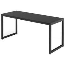 160cm Axel Professional Office Desk