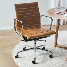 Eames Premium Replica Management Office Chair