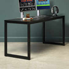 160cm Axel Professional Office Desk