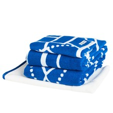 Breakwater Bath Towel Collection