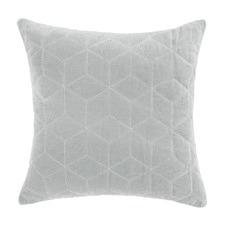 Silver Kew Cushion